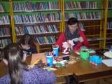 Děti_v_knihovně_Vánoce_2015_006