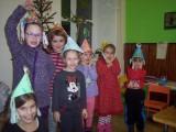 Děti_v_knihovně_Vánoce_2015_018
