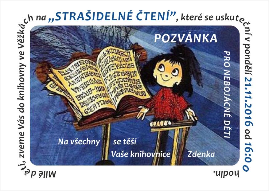 OBRÁZEK : strasidelne_cteni_pozvanka_161121.jpg